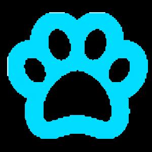 De hondenmanier favicon